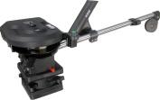 Scotty 1101 Depthpower 80cm Electric Downrigger w/Rod Holder & Swivel Base