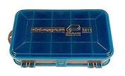 Plano Mini-Magnum 13-Compartment Tackle Box