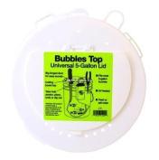 Marine Metal L-5 Bubbles Top