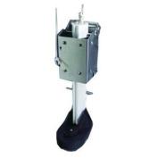 Furuno 525TID-TMD TM Transducer w/Temp, 1kW