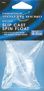 FLOAT SLIP CAST 6.4cm