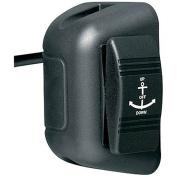 MinnKota Deckhand 40 Remote Switch
