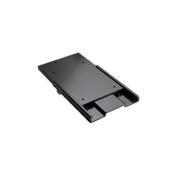 MinnKota MKA-16 02 Aluminium Quick Release Bracket Mounts