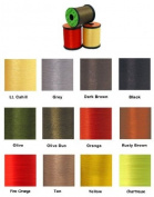 Uni-Thread 6/0 Size