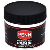 Penn 60mlGSESD12 Reel Precision Grease Tub, 2-Ounce
