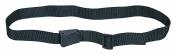 Allen Company Wader Belt