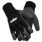 Vexilar Latex Fish Gloves