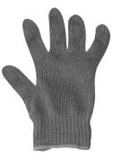 American Angler Freshwater Fillet Glove