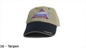 Florida Signature Fish Hat - TARPON