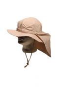 Glacier Glove Boonie Hat