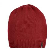 Dexshell Waterproof Beanie Hat