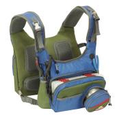 Plano Kayak Fishing Vest