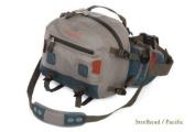 Fishpond Westwater Guide Lumbar Pack - Steelhead/Pacific