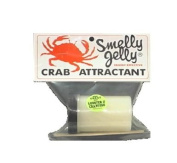 Smelly Jelly Crab Attractant, 120ml