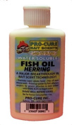 Pro-Cure Herring Water Soluble Fish Oil, 120ml