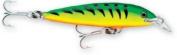 Rapala Floating Magnum 18 Fishing lure, 18cm , Firetiger