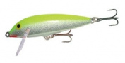 Rapala. COUNTDOWN CD-9 JAPAN SPECIAL. SFC
