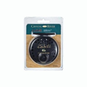 South Bend 530300 Cahill Fly Reel - 2-3/4 Spool Dia