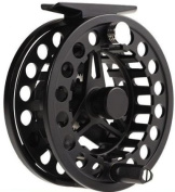 Greys GX300 #4/5/6 Fly Reel