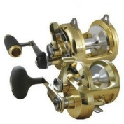 OKUMA Titus Gold TG 10L High Performance - Discontinued Hard to Find