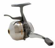 Shakespeare Synergy Ti Reel Spincast Reels - Spinning