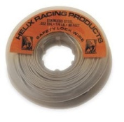 Helix Racing Products Safety Wire 112-0032