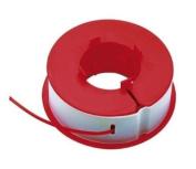 Spool & Line: Bosch