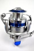 Ohero SG4000 Spinning Reel