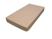 Strobel Organic Crib Mattress - Standard