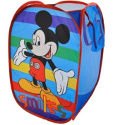 Mickey Mouse Pop-up Hamper