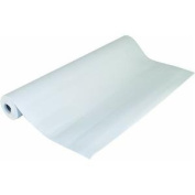 Kittrich Corp Con-Tact Brand Ultra Grip Liner Contact Paper