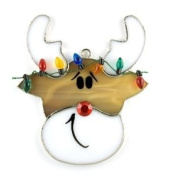 Switchables Reindeer Nightlight Cover