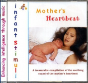 Infant Stimuli