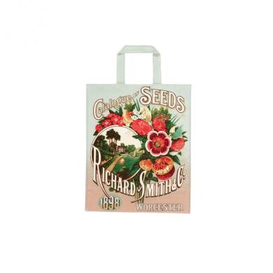 RHS Catalogue of Seeds Medium PVC Bag