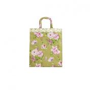 Agatha Medium Canvas Bag