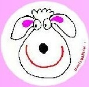 My Wee Friend - Potty Training Made Easy Watch The Smiling Sheep Appear When Child Uses Eco Friendly & Use Less Nappies