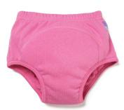 Bambino Mio Training Pant Dark Pink 2-3Y