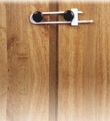 Safety 1st Secure Slide Cabinet Lock