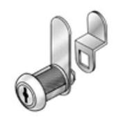 Mag Security 8811-SKA Door Drawer Cabinet Cam Lock