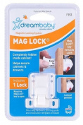 Tee-Zed Products L153 Mag Lock -1 Lock