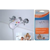 Dream Baby Soft Bath Spout Cover