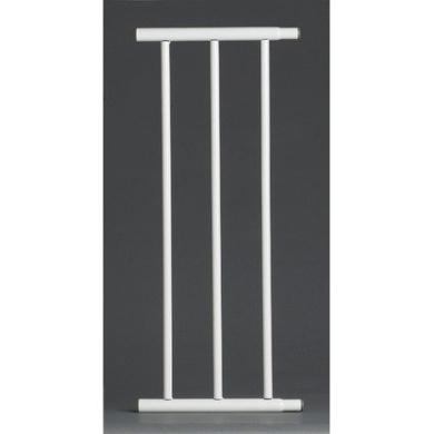 15.2cm Gate Extension for 0680PW Mini Pet Gate