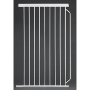 61cm Gate Extension for 0941PW Extra-Tall Pet Gate