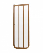 26.7cm extension for the Stairway Special Baby Gate