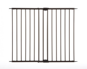 NorthStates 4950 Easy Swing & Lock Pet Gate
