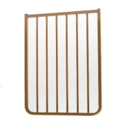 55.2cm extension for the Stairway Special Baby Gate