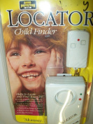Sound Protection by Lam Locator Child Finder
