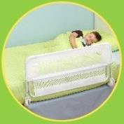 dexbaby Safe Sleeper Bedrail 90cm x 44cm