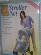 Stroller Net Value Pack, Especially for Baby