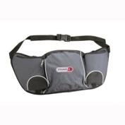Phil & Ted's Handbag - Charcoal